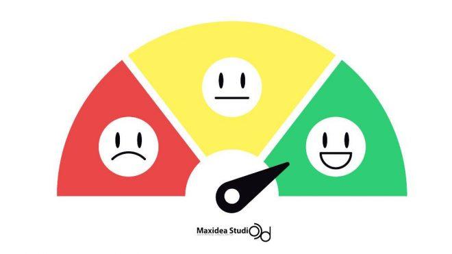 Great Customer Experience เป้าหมายทางการตลาดสุดฮิต ที่หลายคนยังไม่ค่อยเข้าใจ
