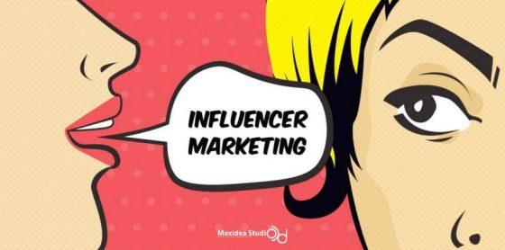 """""""ทำไมปีนี้ Influencer marketing ถึงมาแรง?"""" บทความนี้มีคำตอบให้คุณครับ"""