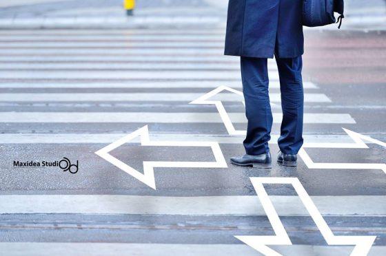 5 ความเข้าใจผิดเกี่ยวกับ Digital Marketing