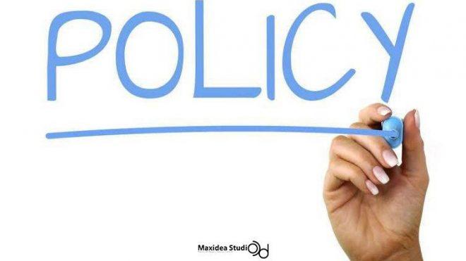 """โฆษณาไม่ผ่าน! ปัญหาโลกแตกที่จัดการได้ แค่เข้าใจ """"AD POLICY"""" ของ Facebook"""