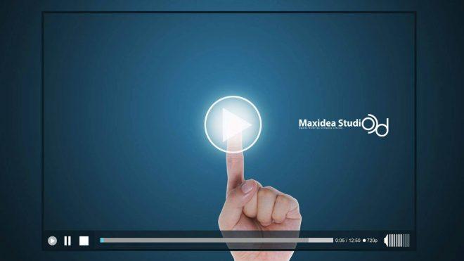 """เจาะลึกการเลือกใช้ """"Video View Objective"""""""