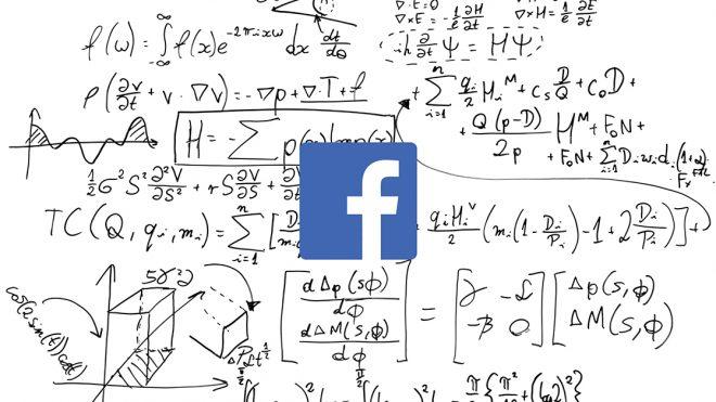 """Facebook เตรียมปรับปรุงเกณฑ์ชี้วัดในการทำโฆษณาหลายรายการ """"เริ่มใช้จริง 30 เมษายนนี้"""""""