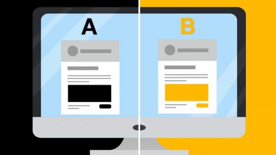 A/B Test ของ Facebook ดีกว่า test เองยังไง?